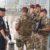 Difesa e Sicurezza: Ruolo Forze Armate e di Sicurezza in Italia