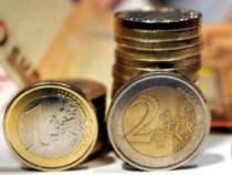 Statali: Aumenti 8 euro in busta paga da aprile e 14 da luglio