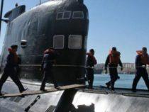 Sommergibile argentino: L'Ara San Juan non vedrà più la luce