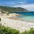 Militari: Cocer rivendica la spiaggia di Porto Tramatzu