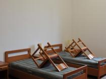 Esercito: Milano, Ristrutturati 72 alloggi per il personale