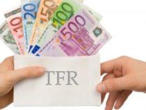 Anticipo TFR/TFS dipendenti pubblici: Come richiederlo
