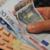 Politica economica: Stop al contante, i limiti già in vigore