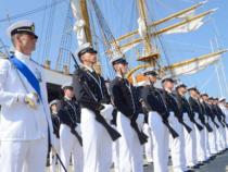Accademia Navale: Concorso allievi ufficiali dei Ruoli Normali
