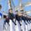 A breve pubblicazione bando di concorso Accademia Navale