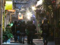 Cronaca: Strasburgo, La morte ai mercatini di Natale