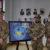 Kosovo: Progetti CIMIC, in favore istituti di formazione kosovari