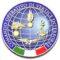 Difesa: Il ventennale della costituzione del COI