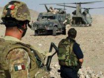 Le missioni in Iraq e Libano e il piano della Difesa