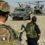 Difesa: Le missioni militari italiane tra nuovi impegni e ritiro dall'Afghanistan