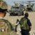 Militari italiani in missione all'estero: Quanti sono e dove operano