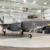 La Nato certifica gli F-35 italiani. La cerimonia in Islanda con Vecciarelli e Rosso