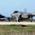 Operativi i primi 8 cacciabombardieri F35 acquistati dall'Italia