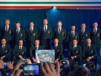 Frecce Tricolori: Rivolto, la Formazione Acrobatica 2019