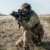 Esercito: Nel 2018 effettuati 1058 ricongiungimenti familiari