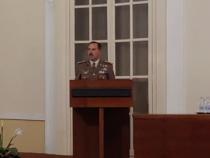 Scuole Militari: L'mportanza della formazione e dell'Università