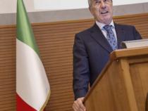 Difesa europea e Pesco: Il punto del gen. Leonardo Tricarico
