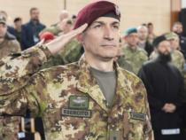 Kosovo: Cambio alla guida della missione KFOR