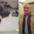 Strage Capaci: Bari, Parla l'autista di Falcone