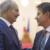 Estero: Politica, Ecco la mossa dell'Italia in Libia