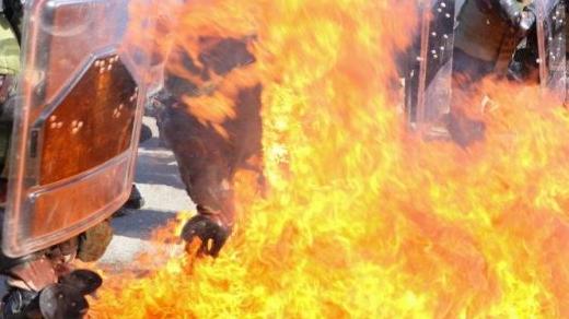 Kosovo: Serbia, Seria minaccia azioni militari su Pristina