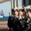 Marina Militare: I compiti istituzionali