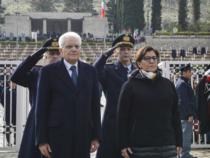 Celebrato il 75° anniversario Battaglia di Mignano Monte Lungo