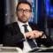 Atto d'Indirizzo del Ministro Alfonso Bonafede per l'anno 2021: Assunzioni, investimenti e riforme