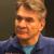 Intervista: Paolo Nespoli, professione astronauta