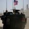 Siria: Gran Bretagna e Francia invieranno altre truppe al fianco degli USA