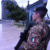 Esercito: Concluso un anno d'impegno a tutto campo