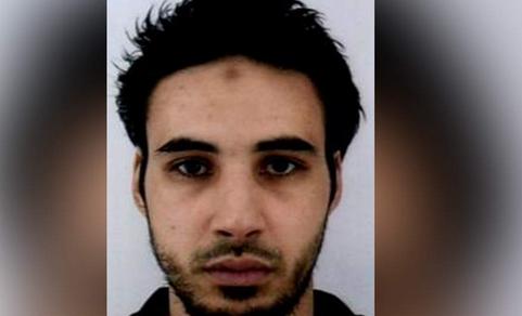 Strasburgo: Ucciso l'attentatore durante un blitz