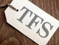 TFS (trattamento fine servizio)personale comparto Difesa e Sicurezza