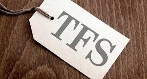 Pensioni: Niente anticipo del TFS per i Militari, Circolare INPS n. 130/2020