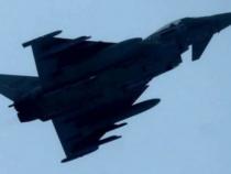 Cronaca: Giappone, Scontro tra due aerei militari Usa