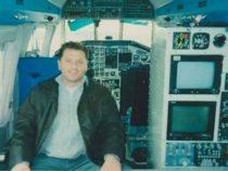 La storia di Antonio Dal Cin, ex finanziere vittima del dovere