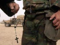 I cappellani militari nelle missioni internazionali