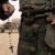 Cappellani militari dell'esercito. Arrivano i tagli all'organico