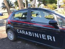Carabinieri e polizia, soli, derisi, vilipesi, picchiati, puniti, abbandonati e, talvolta, uccisi