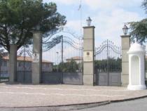 Viterbo: Tirocinio ammissione XXII Corso Allievi Marescialli Esercito