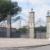 """Viterbo: Marescialli al 6° Corso per """"Sottufficiale di Corpo"""""""