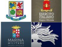 Tofalo: Difesa, Ecco tutti i concorsi pubblici