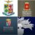 Forze Armate: Online i concorsi pubblici per accedere ai rispettivi concorsi per Allievi Marescialli