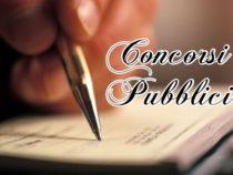 Concorsi Pubblici: Restano sospesi con il nuovo Dpcm , ma non tutti
