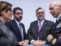 Difesa Collettiva: Primo incontro alla Camera dei Deputati
