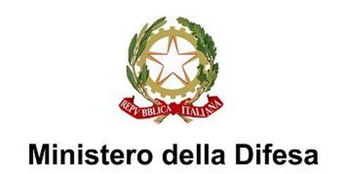 Circolare: Compilazione documentazione caratteristica in favore del personale militare italiano impiegato in posizioni c.d. a status internazionale