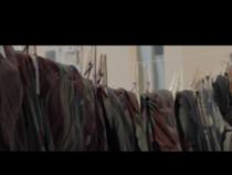 Lavavano mimetiche militari del poligono: Hanno il cancro