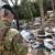 Terra dei fuochi: Controllo area, maxi operazione dell'esercito
