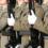 G.U.: Concorso Esercito per 8000 volontari (VFP 1)