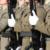 Forze Armate: Per i volontari in ferma prefissata la conferma è sempre più remota